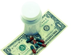 Ashville AL medical billers collect revenue